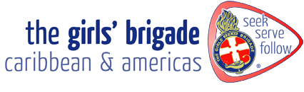 Girls Brigade Caribbean and Americas