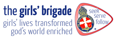 Girls Brigade International