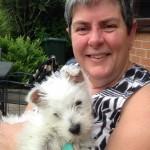 Ruth Gilson - Executive Director