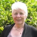 Vivienne Aitchison