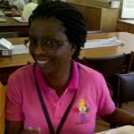 Ruth Chikasa