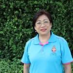 Mrs Tay Poh Imm