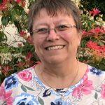 Betty McComb